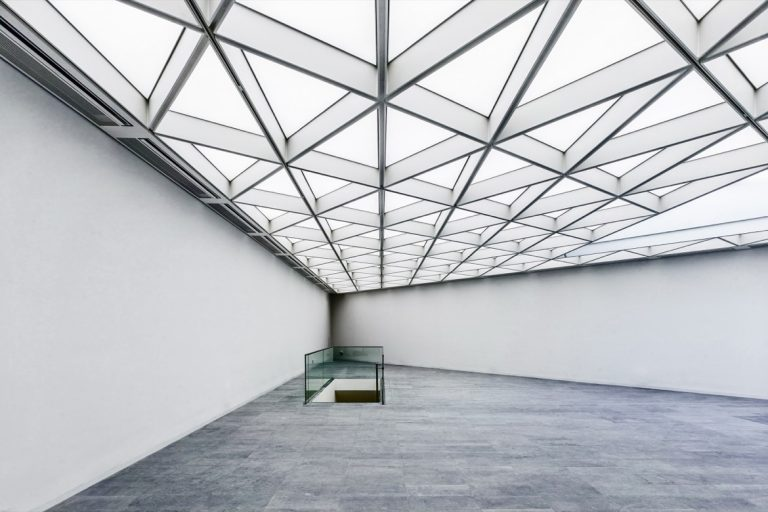 1 LED Deckenleuchte Aachen