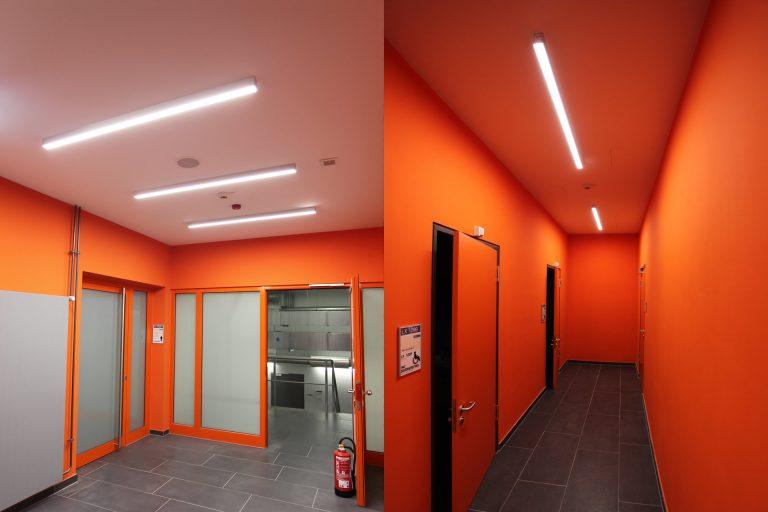 1 LED Lichtsysteme Duisburg