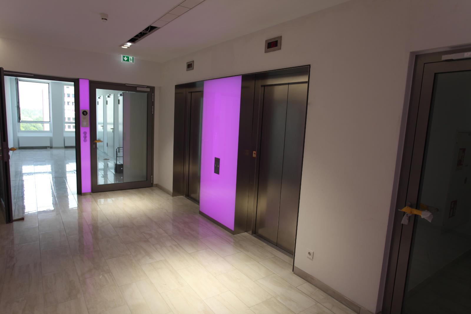 1 LED Lichtwände Düsseldorf