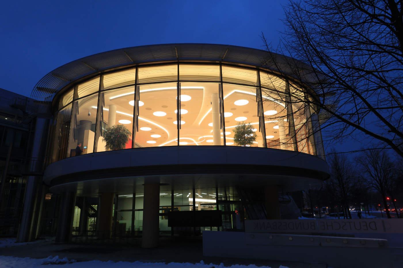 Die LED Lichtdecken in München