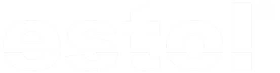 Estol-logo-transparent