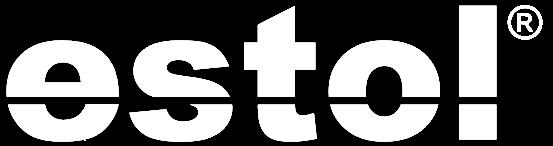 Estol-logo-transparent