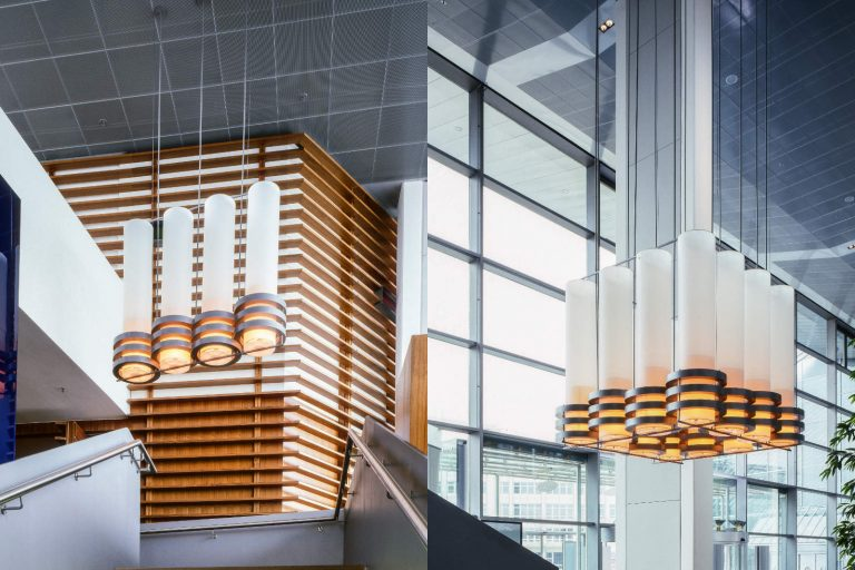 LED Lichtsysteme Ingolsatdt