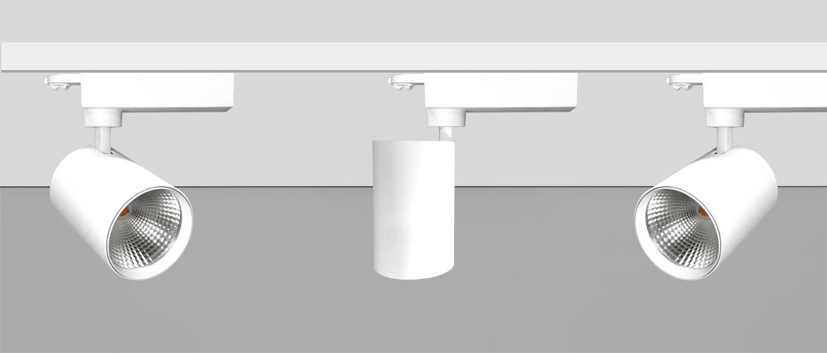 LED Cape