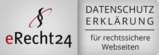 erecht24-grau-datenschutz-klein (1)