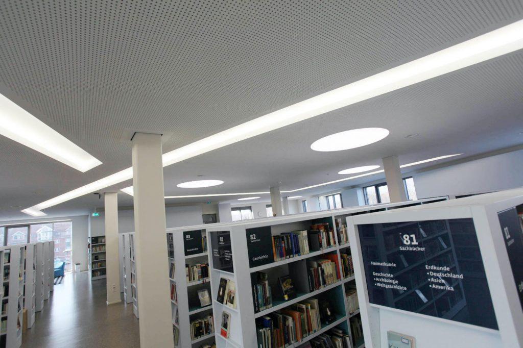 LED Point