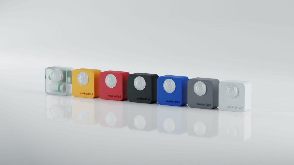20201123-motion-paul-colours