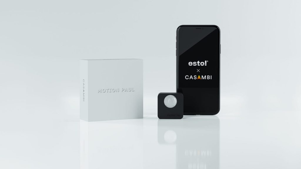 20201123-motion-paul-smartphone-black